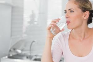 Анализ сои в крови: нормы, причины повышения содержания, что это