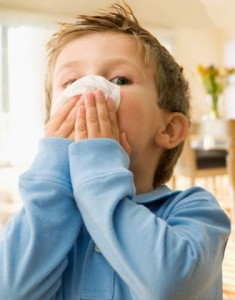 Какие методы существуют для удаления аденоидов у детей?.