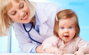 Лейкоциты в моче у ребенка: норма, причины.