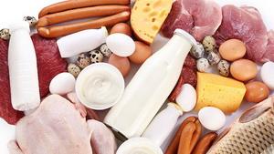 Повышенный белок в крови: причины и лечение