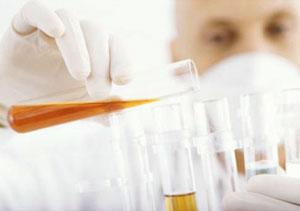 Повышены лейкоциты в моче, их норма и лечение