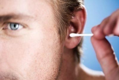 Появились серные пробки в ушах - что делать?.