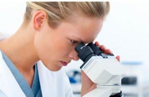 Причина повышения мочевины в крови. Анализ, нормы, лечение.
