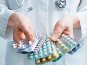 Причины возникновения экзогенных примесей в моче. Рекомендации и лечение
