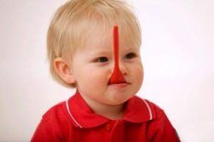 Стафилококк золотистый в кале - лечение у детей