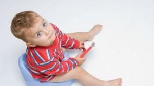 Йодофильная флора в кале у ребенка - причины, лечение