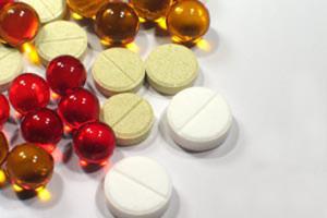 Препараты от эндометриоза