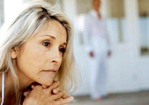 Есть ли симптомы у эрозии шейки матки?