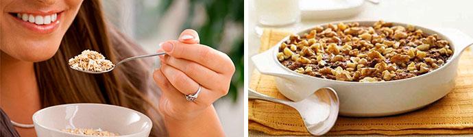 натуральные средства для очищения кишечника
