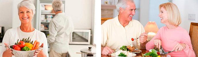 продукты, избавляющие от запора в любом возрасте