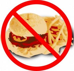 Причины повышенного холестерина в крови - симптомы, лечение, диета. Анализы на холестерин: норма содержания