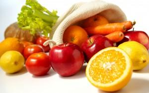 В кале непереваренная пища у ребенка и взрослого - причины