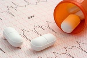Лечение эндометриоза жанином
