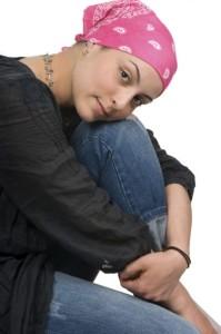 Рак груди симптомы