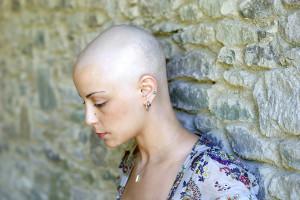 Рак груди 4 стадия