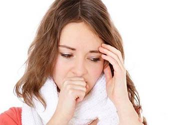 Что делать если при простуде болит голова?