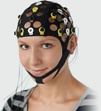 Что делать при сотрясении головного мозга