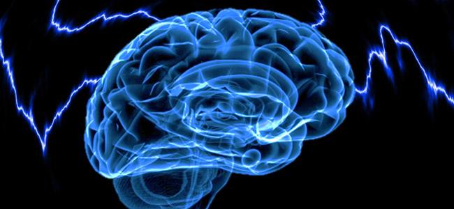 Что пить при сотрясении мозга?