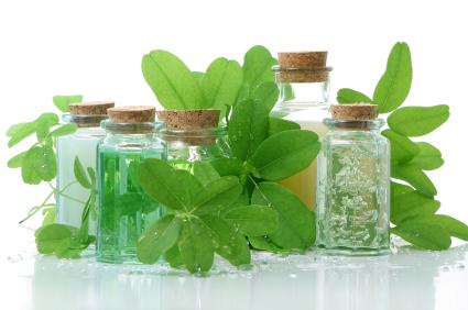 Гомеопатия при головной боли