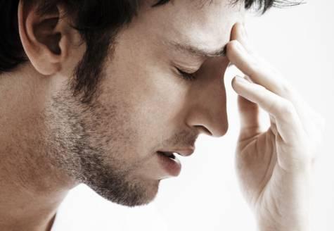 К какому врачу обратиться если болит голова