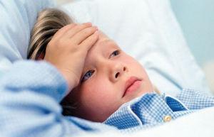 Как вылечить абдоминальную мигрень?