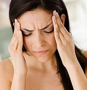 Кетанов от головной боли