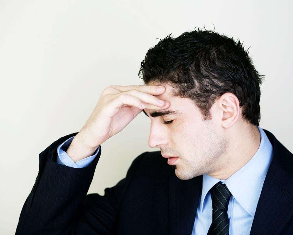 Лечение гемиплегической мигрени