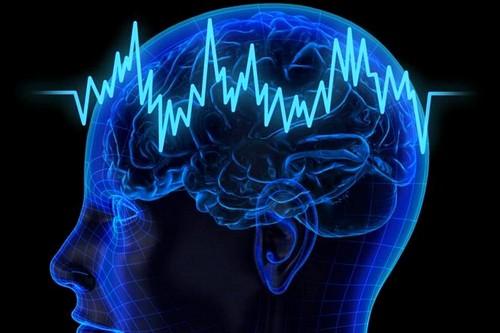 Лечим сотрясения головного мозга дома