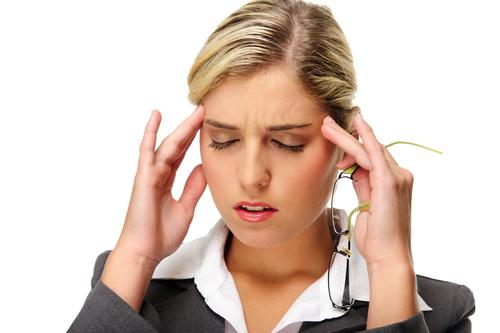 Но-шпа от головной боли