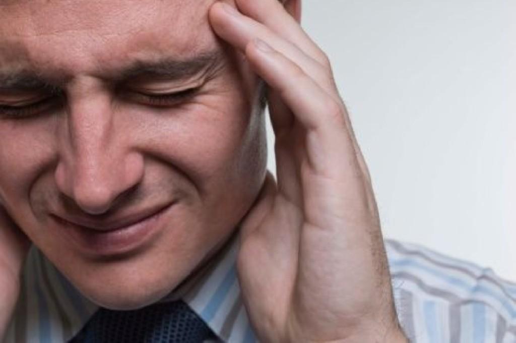 Опасна ли мигрень?