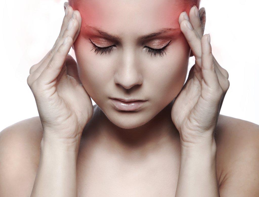Вестибулярная мигрень: симптомы и лечение